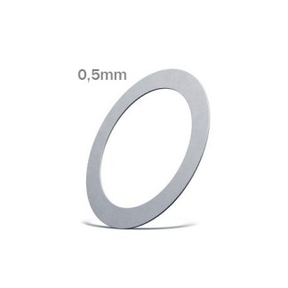 M42 0.5mm Spacer Ring