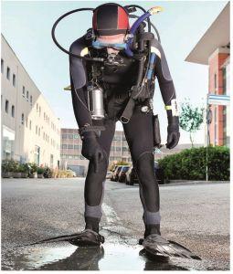autotene asfalto pubblicità