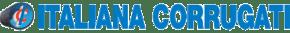 logo italiana corrugati
