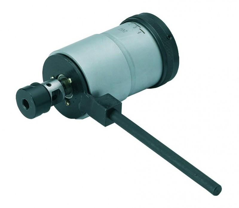 Appareil De Taraudage Automatique M2 M7 Appareils De