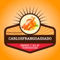 Carlos Frango Assado