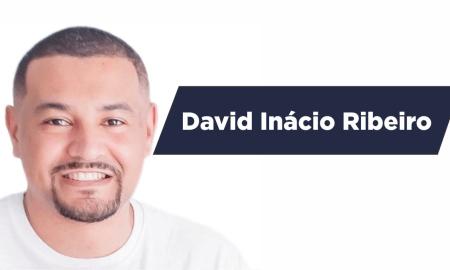 DAVID INACIO RIBEIRO