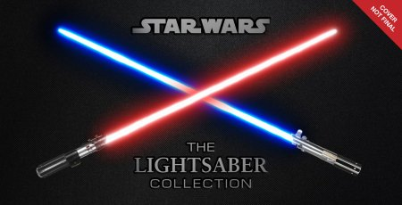 Star Wars: The Lightsaber Collection | Sideshow Collectibles
