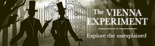 The Vienna Experiment