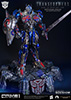 Optimus Prime Ultimate Edition Polystone Statue