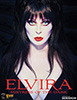 Elvira Mistress of the Dark Book