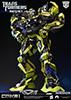 Ratchet Polystone Statue