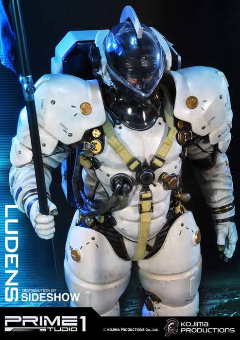Ludens