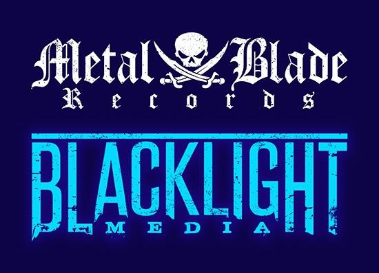 blacklight-media