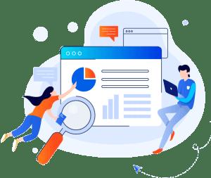 Canlı Destek Uygulaması ile Müşteri İletişimi