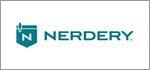 The-Nerdery-logo-horiz