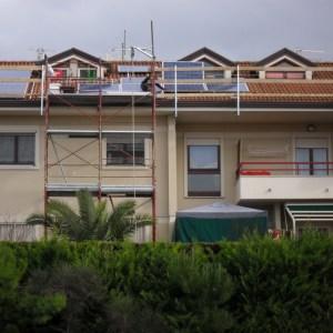 lavori-in-costruzione-1024x768
