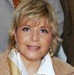 Matilde Leonardi width=
