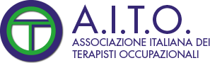 associazione italiana terapisti occupazionali