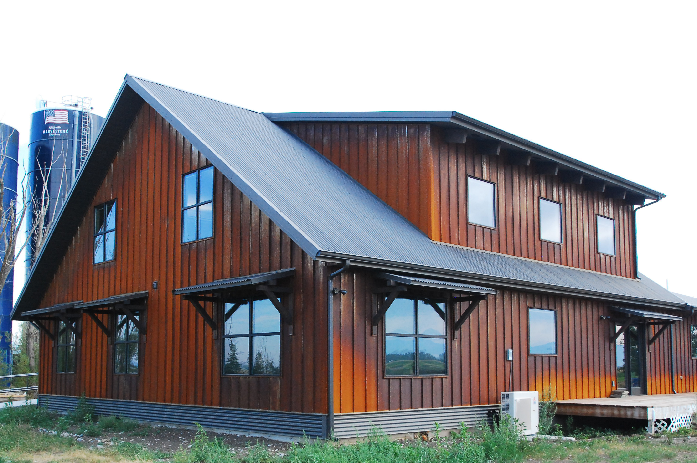 House Siding Options Plus Costs Pros Cons 2019 Siding Cost