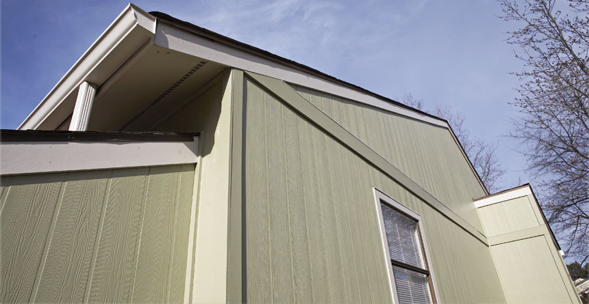 House Siding Options Plus Costs Pros Amp Cons 2020 Siding Cost Guide Exploring House Siding