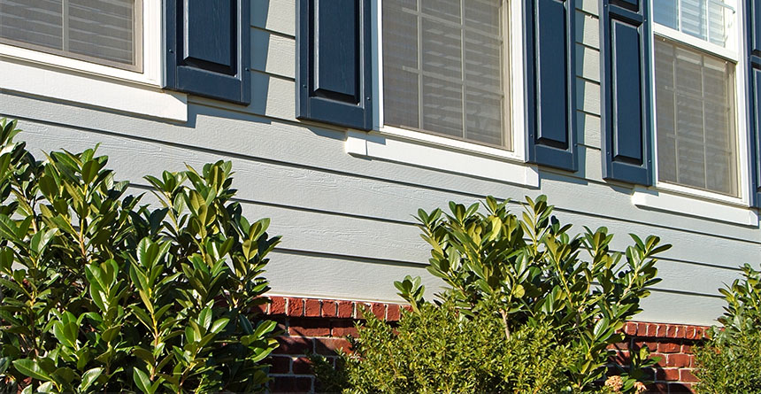 Vinyl Siding Vs Fiber Cement Siding Cost Side By Side Comparison Siding Cost Guide