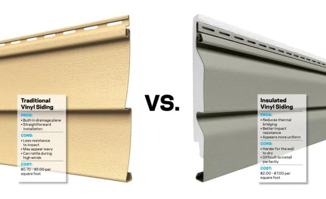 insulated-vs-uninsulated-vinyl-siding