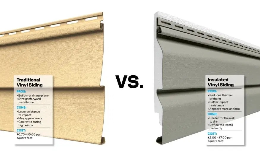 insulated-vs-uninsulated-vinyl-siding