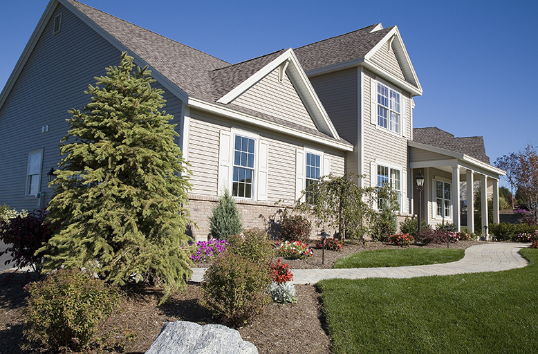Siding Cost Guide Exploring House Siding Options Page 4 From