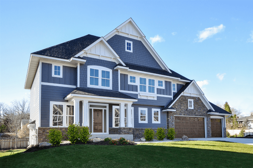 James Hardie Vs Allura Fiber Cement Siding Cost 2019