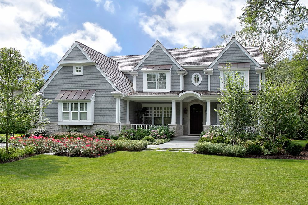 Engineered Wood Siding – Siding Cost Guide – Exploring House