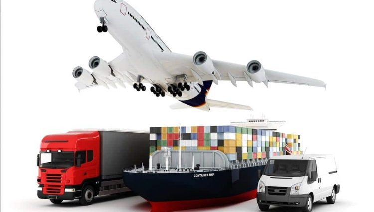 Image result for Freight Forwarder