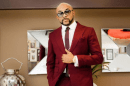Banky W promises fan a return to music in 2020