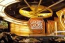 Joker, Cynthis Erivo, Joaquin Phoenix nominated for the 2020 Golden Globe awards| See full list