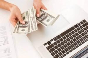 26 ways to make money online in Nigeria