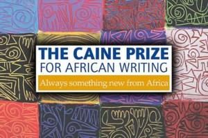 Jowhor Ile, Chikodili Emelumadu and Irenosen Okojie make the AKO Caine Prize shortlist  See the full list