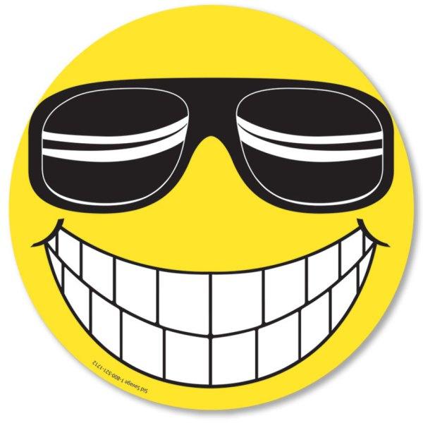 happy faces images # 18