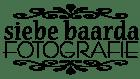 Siebe Baarda Fotografie