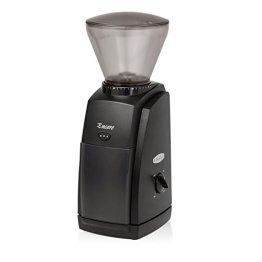 baratza-encore-kaffeemuehle-espressomuehle