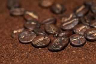 Einsteiger Espressomühlen Vergleich