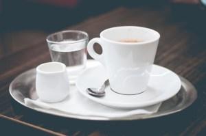 Espressomaschinen und Siebträgermaschinen Vergleich 2017