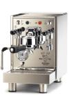 bezzera bz 10 espressomaschine siebträger