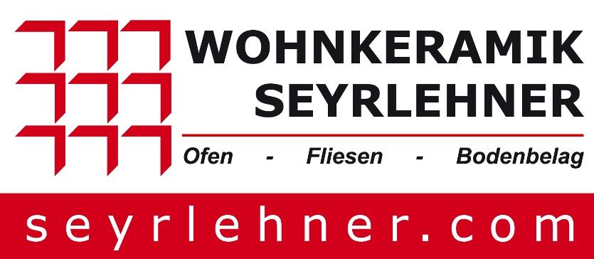 Wohnkeramik Seyrlehner GmbH