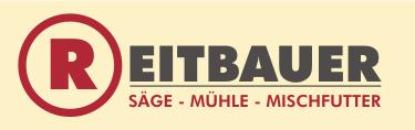 Reitbauer Betriebs- und Handels GmbH