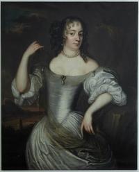Bild zur Veranstaltung Frauenbild im Laufe der Jahrhunderte