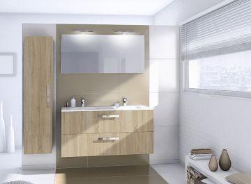 meubles de salle de bains siehr