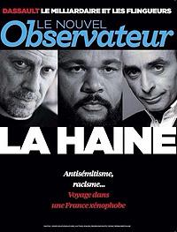 nouvel-observateur-la-haine