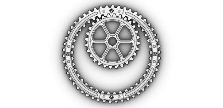 180605 Cog logo placement
