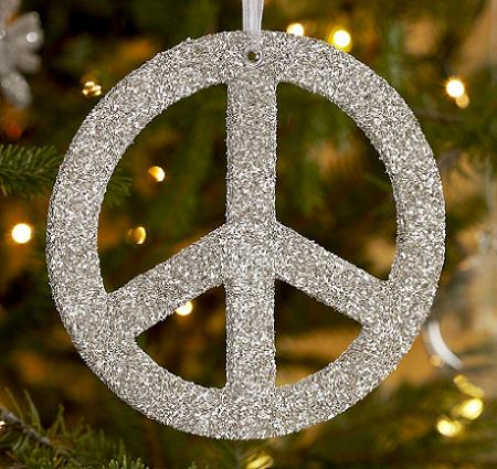 https://i1.wp.com/www.siemprenavidad.com/wp-content/uploads/Decoracion/Navidad52.jpg