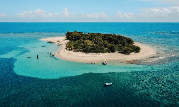 El Turismo de Haití: Del olvido a la tendencia de nuevos viajeros