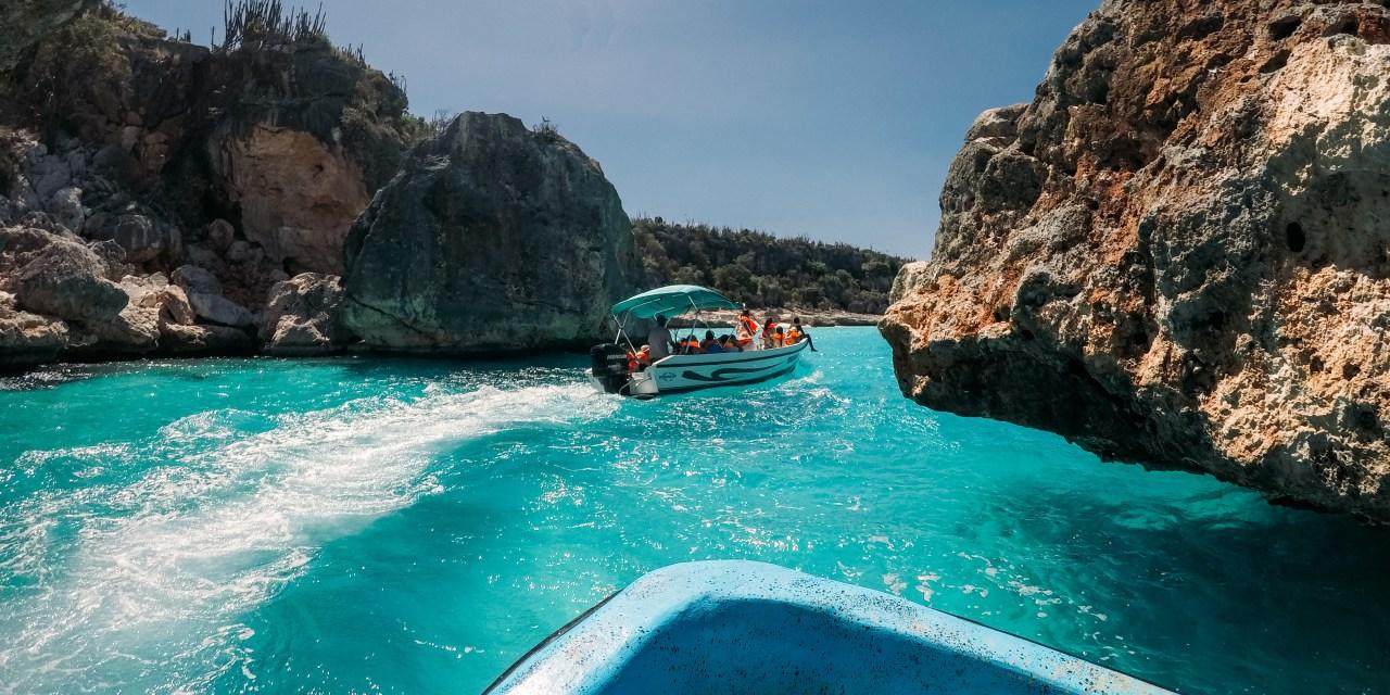 2018 Excursion >> Excursión en Glamping(Camping con Glamour) Bahía de las Aguilas - Sábado 29 al Domingo 30 de ...