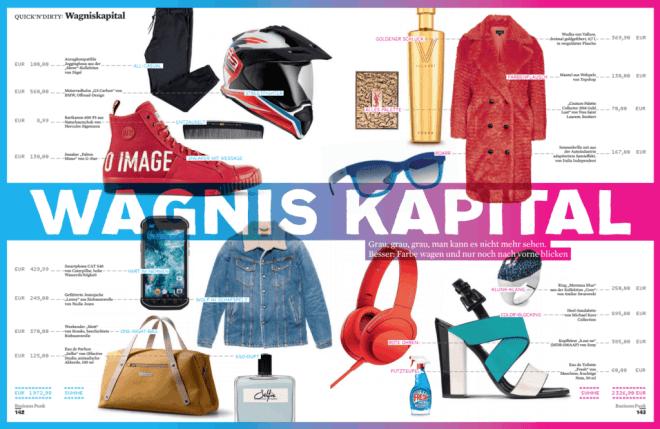 Wagnis-Kapital 1/2016 (für Business Punk)