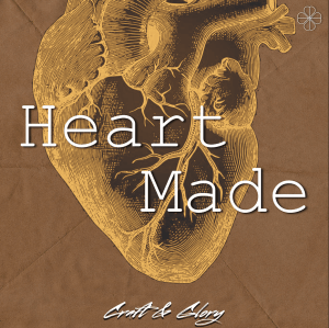 Heart Made Logo