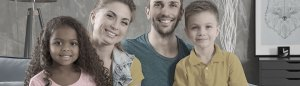 adoption family process application siena adoption services 2 - adoption-family-process-application-siena-adoption-services