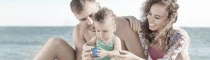 adoption family process application siena adoption services - adoption-family-process-application-siena-adoption-services